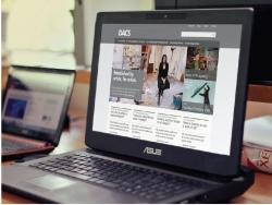 Thị trường laptop cũ Hà Nội: Hấp dẫn nhưng đầy rủi ro