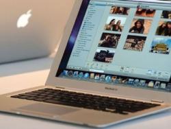 Thị trường MacBook cũ tại Hà Nội đầy tiềm năng và đa dạng