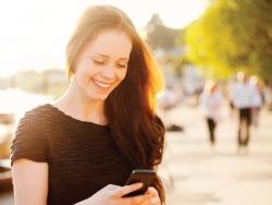 Nokia và Samsung dẫn đầu thị trường điện thoại di động Hà Nội