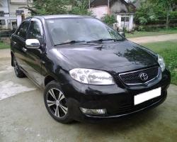 Mua bán ô tô tại Hà Nội: Có 300 triệu đồng nên mua xe ô tô cũ của hãng nào?