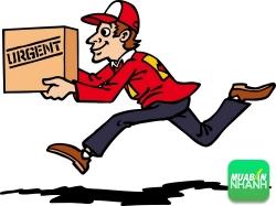 Mua tốc hành: Lý do bạn nên sử dụng dịch vụ giao hàng uy tín, 42, Trúc Phương, MuaBanNhanhHaNoi.com, 26/10/2017 13:42:23