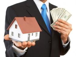 Những điều cần biết khi vay tiền mua nhà