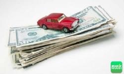 Mua xe ôtô giá rẻ trả góp