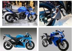 Những mẫu xe côn tay giá rẻ dưới 175cc tốt nhất hiện nay, 98, Uyên Vũ, MuaBanNhanhHaNoi.com, 08/03/2017 10:19:07