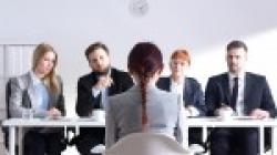Tiếng Anh phỏng vấn xin việc: Trả lời câu hỏi về trình độ học vấn