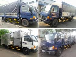 So sánh Hyundai HD99 và Hyundai HD120S, 126, Uyên Vũ, MuaBanNhanhHaNoi.com, 30/11/2017 10:30:53