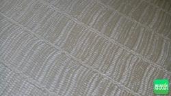 Tìm mua mẫu vải dán tường sợi thủy tinh màu trắng sữa ánh kim tại Hà Nội
