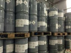 Các loại hóa chất xi mạ và phương pháp xử lý kim loại trước khi xi mạ