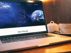 Laptop cũ Hà Nội - thị trường tiềm năng cho người dùng bình dân