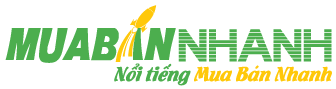 thị trường, tag của MuaBanNhanh Hà Nội, Trang 1